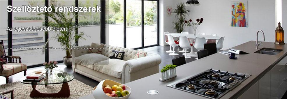 szell ztet rendszerek koml. Black Bedroom Furniture Sets. Home Design Ideas